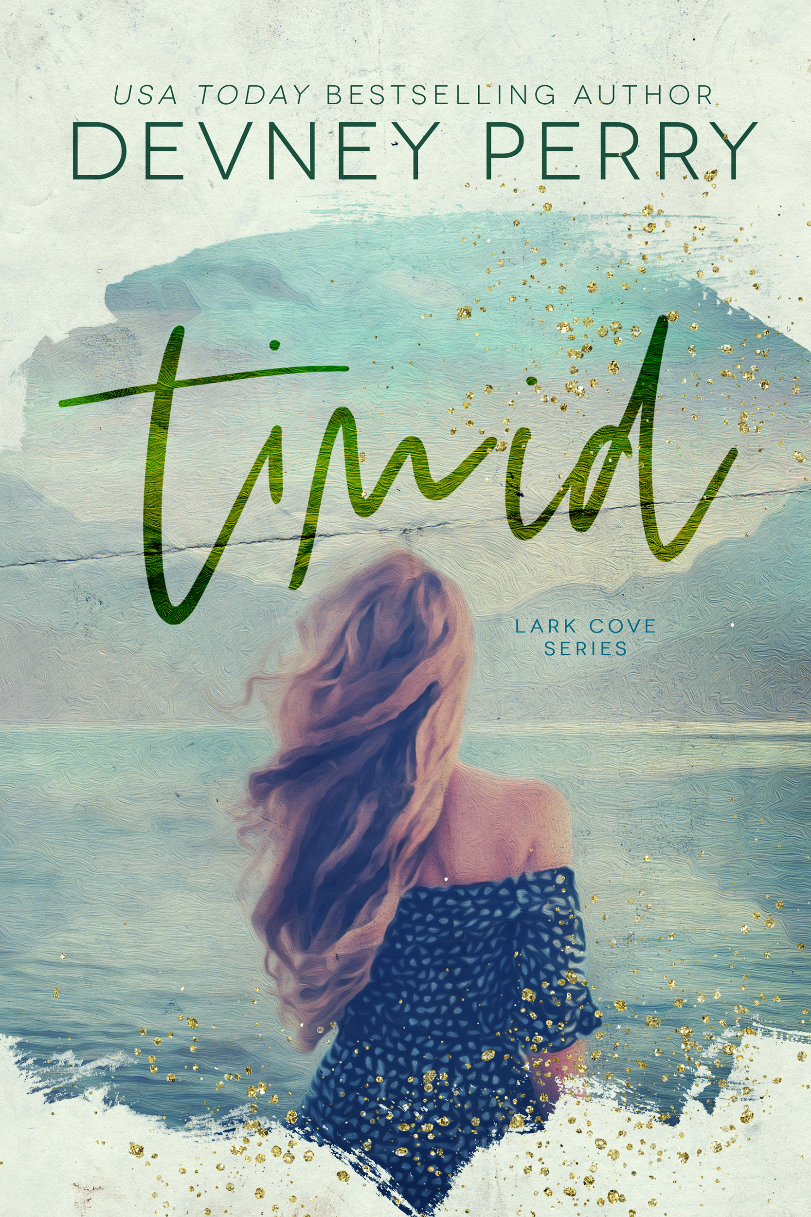 Timid - Cover.jpg