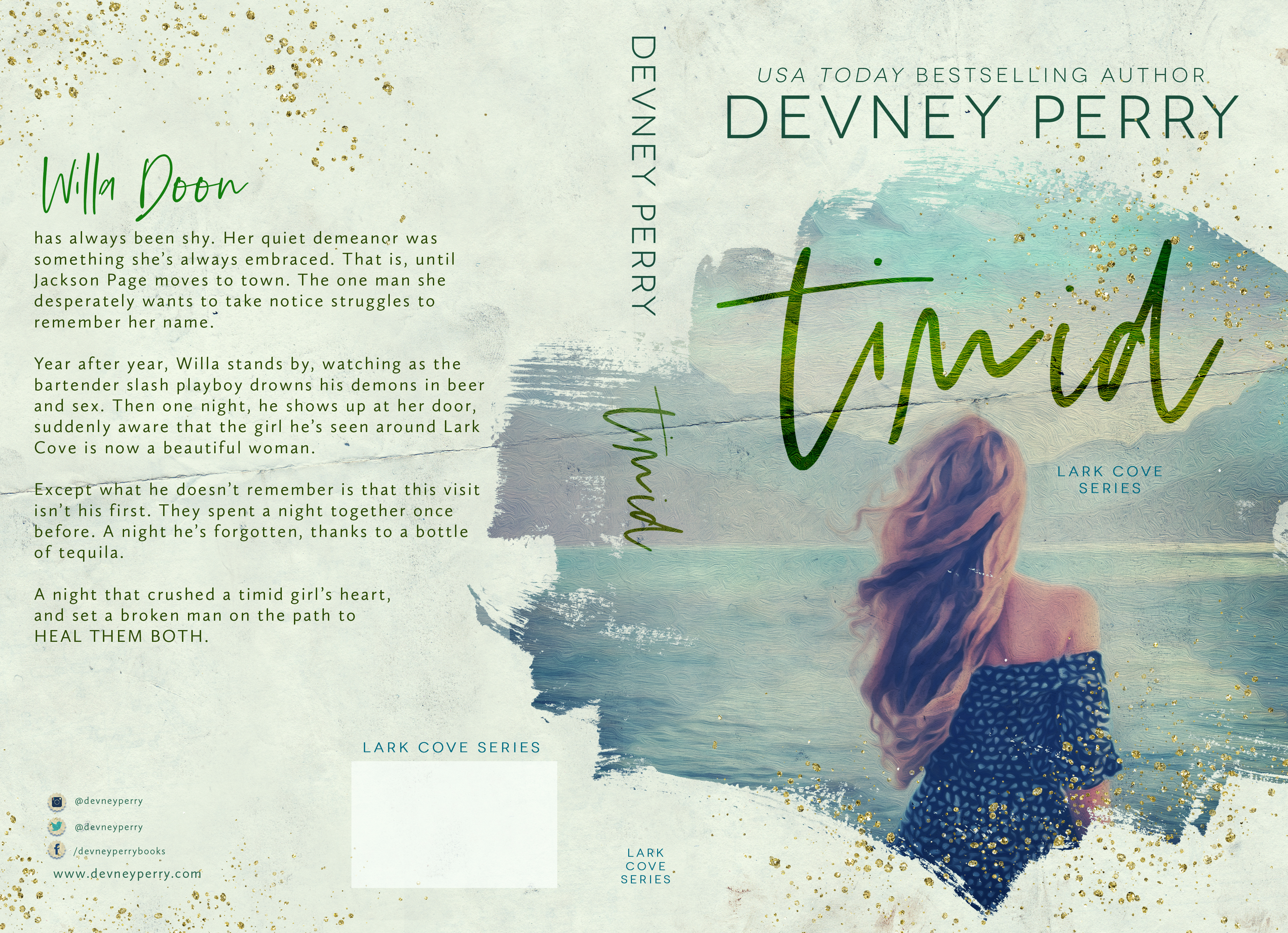 Timid - Full Cover.jpg