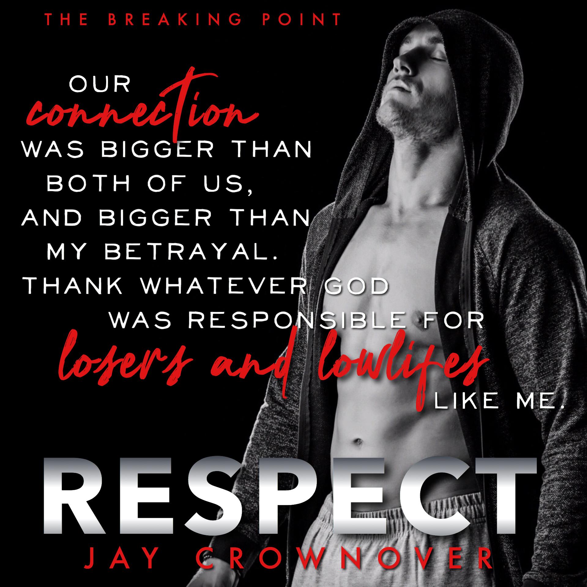Respect_Tour_Teaser2.JPG